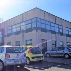 Location Bureau Ramonville-Saint-Agne 205 m²