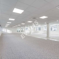 Location Bureau Noisy-le-Grand 4005 m²