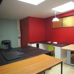 Vente Bureau Cachan 36,67 m²