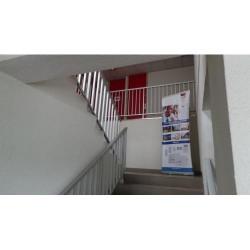 Location Bureau Échirolles 700 m²