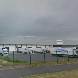 Location Entrepôt Estrées-Deniécourt 11115 m²