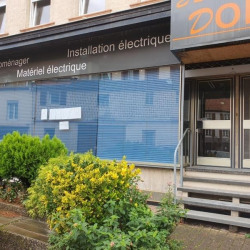 Location Local commercial Schirmeck 100 m²