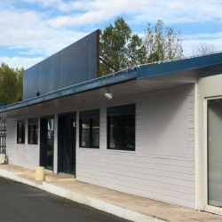 Location Local commercial Villenave-d'Ornon 200 m²