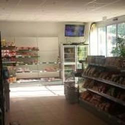 Cession de bail Local commercial Antibes 170 m²