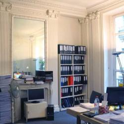 Location Bureau Paris 8ème 177 m²