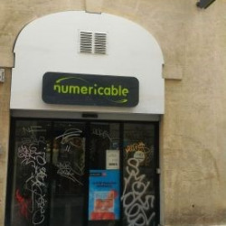 Location Local commercial Montpellier 26 m²
