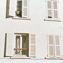 Vente Bureau Orléans (45)