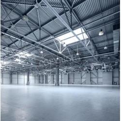 Vente Entrepôt Limoges 800 m²