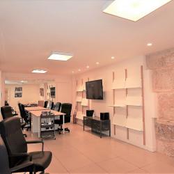 Location Bureau Paris 7ème 40 m²