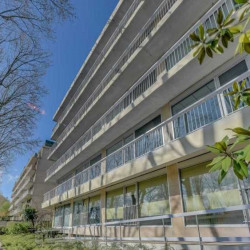 Location Bureau Saint-Cloud (92210)