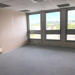 Location Bureau Aix-en-Provence 197 m²
