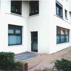 Location Bureau Montrouge 92,66 m²