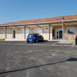Vente Bureau Villefranche-de-Lauragais 35 m²