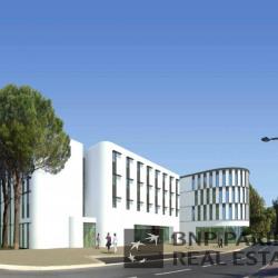 Vente Bureau Montpellier (34090)