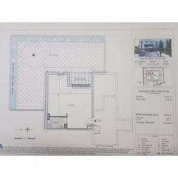 Vente Bureau Six-Fours-les-Plages 43 m²
