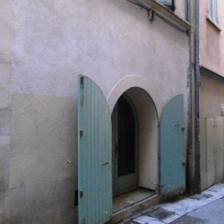 Location Local commercial Toulon 20 m²