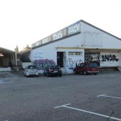 Location Local d'activités Saint-Jean-de-Védas (34430)