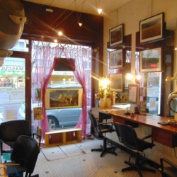Vente Local commercial Paris 15ème 24 m²