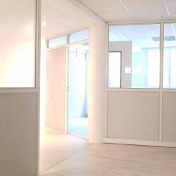 Vente Bureau Beauvais 80 m²