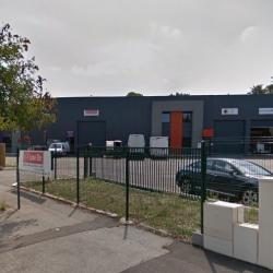 Vente Local d'activités Vénissieux 263 m²