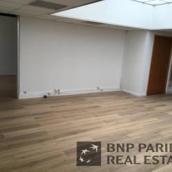 Location Bureau Gémenos 1138 m²