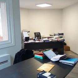 Location Bureau Aix-les-Bains 200 m²