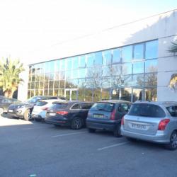 Vente Bureau Castelnau-le-Lez 898 m²