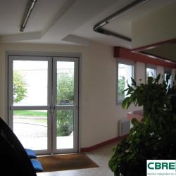 Vente Bureau Cohade 432 m²
