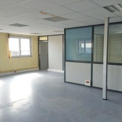 Location Bureau Valenciennes 311 m²