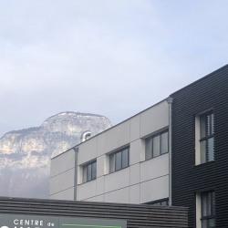Vente Bureau Challes-les-Eaux 20 m²