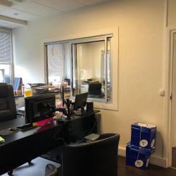 Vente Bureau Alfortville (94140)