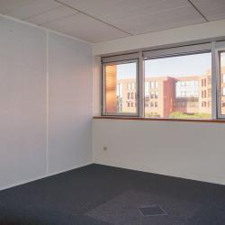 Location Bureau Meudon 22 m²