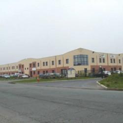 Location Local d'activités Moissy-Cramayel (77550)