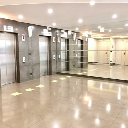 Vente Bureau Levallois-Perret 400 m²
