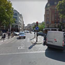 Cession de bail Local commercial Paris 11ème 330 m²