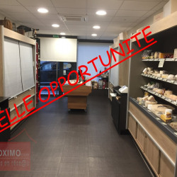 Vente Local commercial Pau 0 m²
