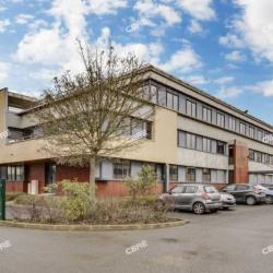 Vente Bureau Champs-sur-Marne (77420)