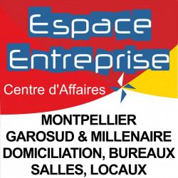 Location Local d'activités Montpellier 274 m²