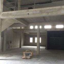 Location Local d'activités Noisy-le-Grand 425 m²