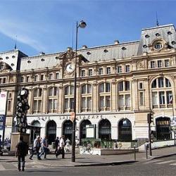 Cession de bail Local commercial Paris 8ème (75008)