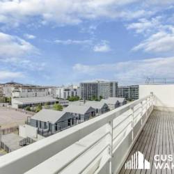 Location Bureau Marseille 2ème 2404 m²