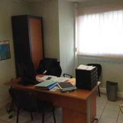 Location Bureau Le Mesnil-Esnard (76240)
