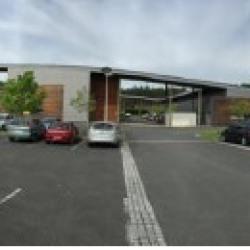 Location Bureau Saint-Jean-de-Braye 346 m²