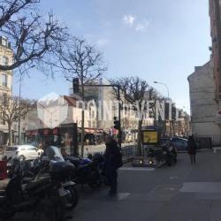 Location Local commercial Saint-Mandé (94160)