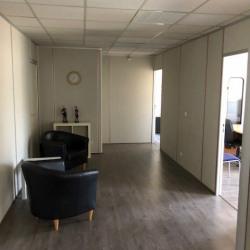 Vente Bureau Bailly 147 m²