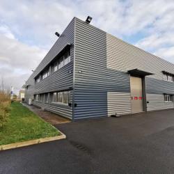 Location Entrepôt Mérignac 325 m²