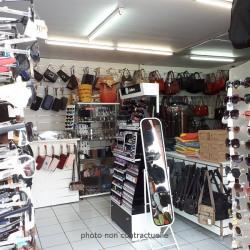 Vente Local commercial Le Lamentin 28 m²