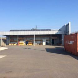 Location Bureau Rennes 428 m²