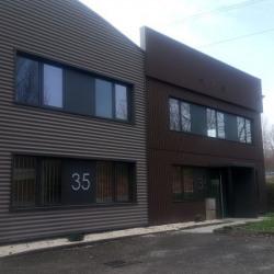 Location Entrepôt Dardilly (69570)