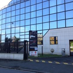 Location Local d'activités Champigny-sur-Marne 810 m²